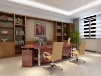 Law Office Design Layout | www.pixshark.com - Images ...