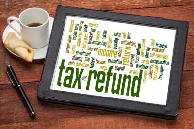 A Tax Attorney Explains How Unpaid Student Loans Can Affect Your Refund - Lance S. Cox - Union ...