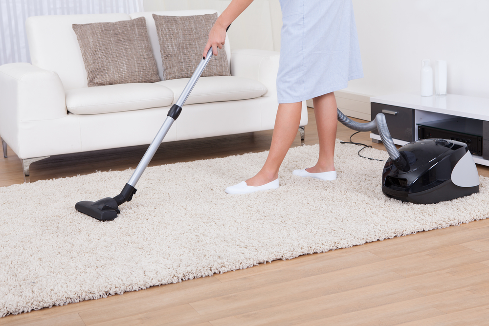 The Best Tips For Keeping A Clean House This Year - Maid Brigade