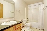 3 Reasons to Choose Bathroom Refinishing - Contemporary ...