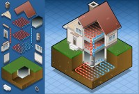 3 Benefits of a Geothermal WaterFurnace - Tiptons Electric ...