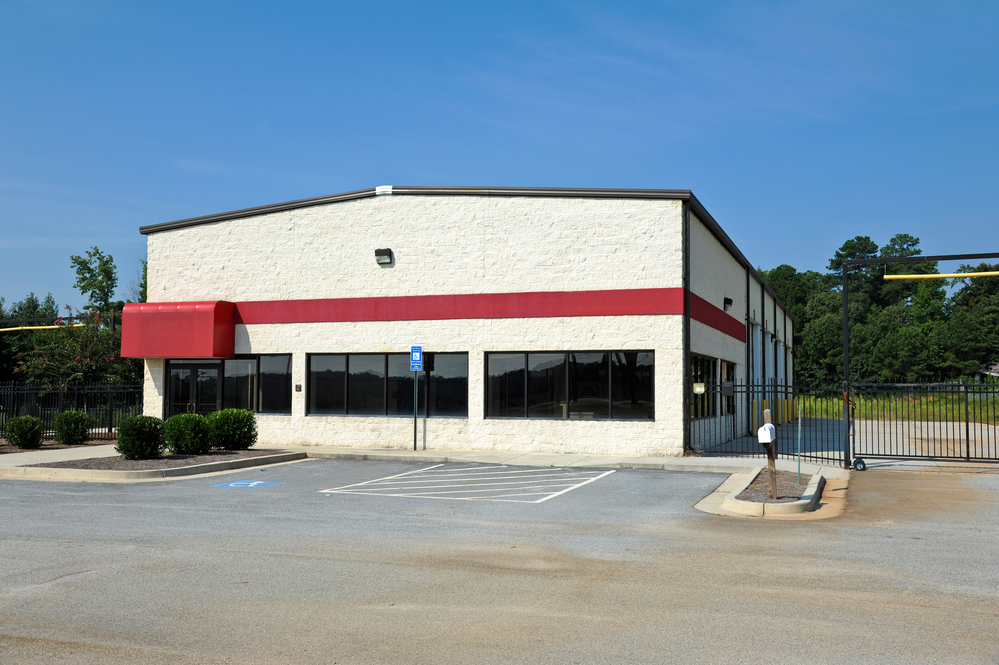 Key Provisions Included in Commercial Real Estate Sale  Purchase