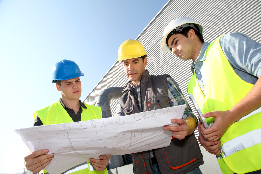5 Qualities of a Great Civil Engineer - Mid-Penn Engineering
