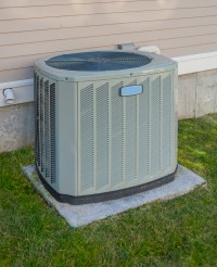 3 Tips to Ready Your AC for Summer - J.J. Smith Heating ...