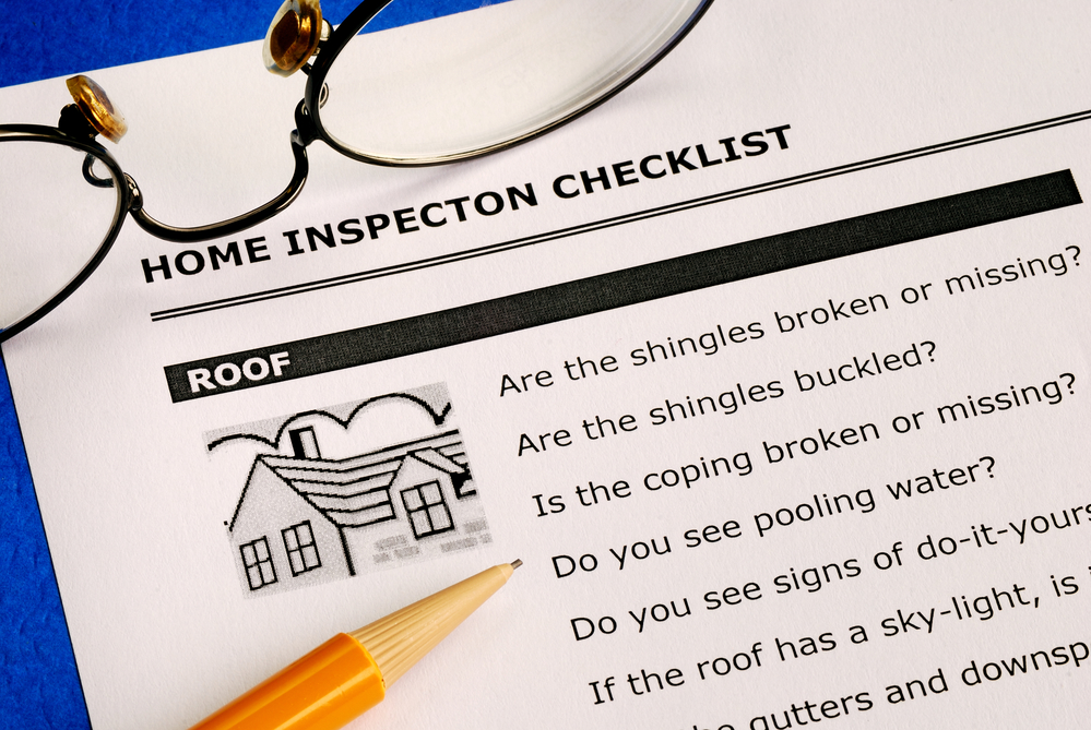 Home Inspector Shares 3 Items to Have Inspected Before Buying a