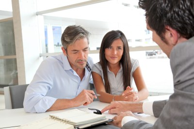 What Are Payday Loans? Installment Loans? Which is right for me? - Beacon Finance - Tazewell ...