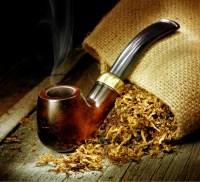 3 Common Types of Smoking Pipes - Smokes 4 Less - Hobbs ...