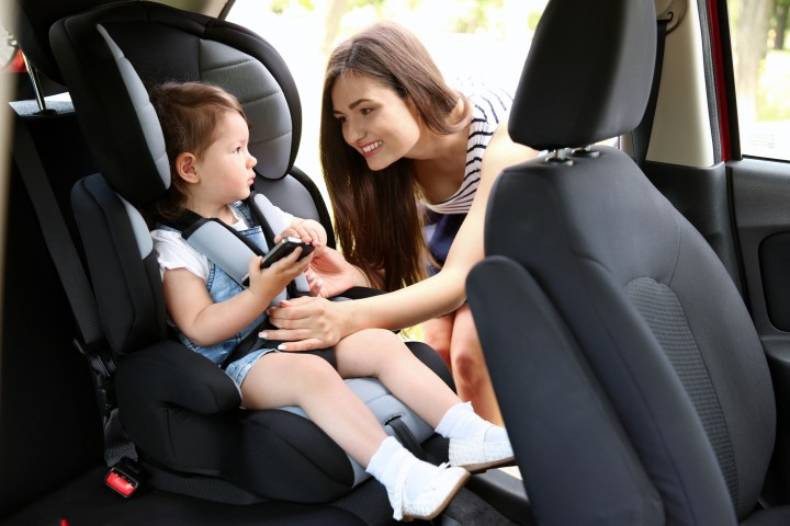 Child Seat Safety Laws California Weight Limit For Front Facing Car Seat In Texas Blog Dandk
