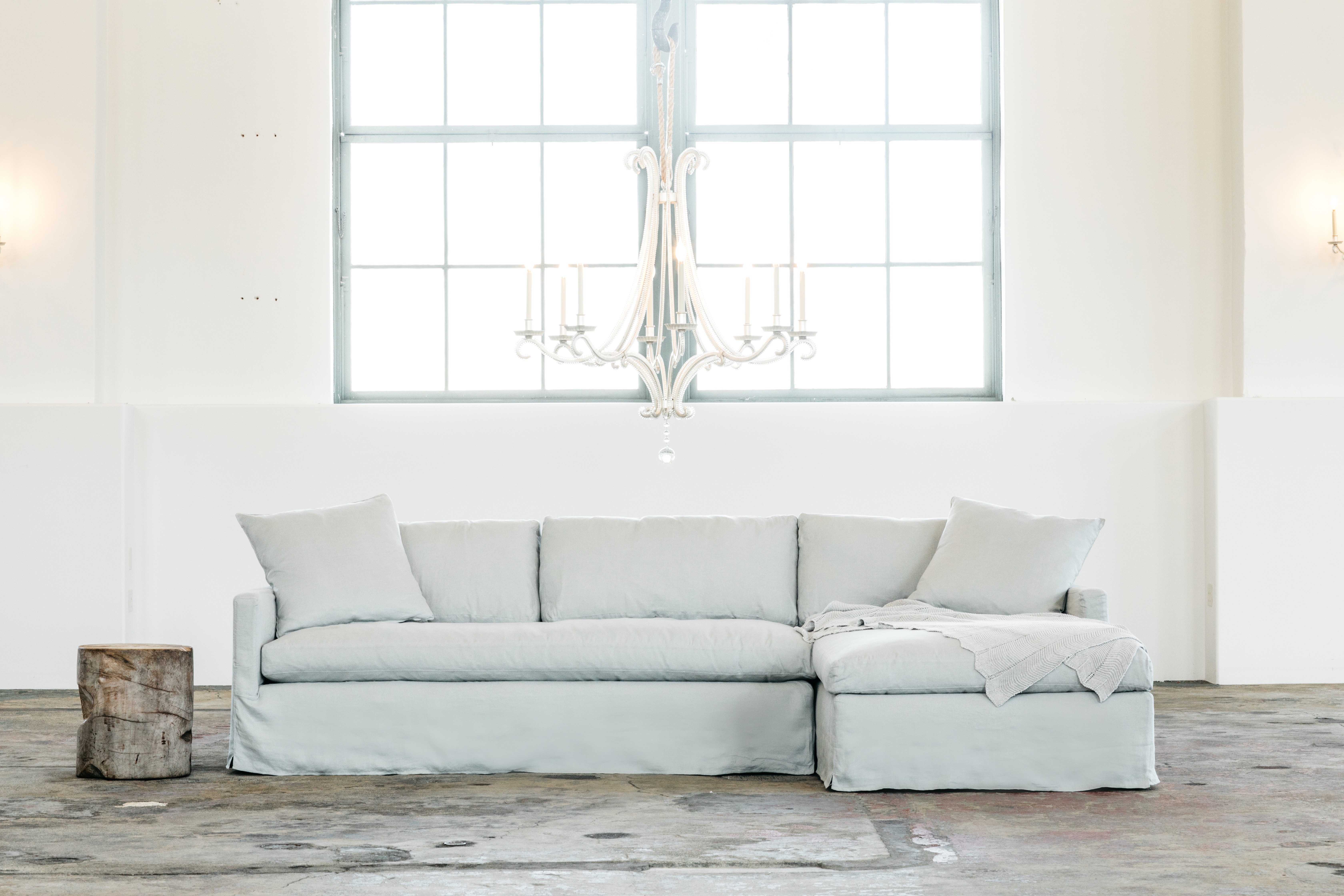 Sofa Take Home Today Popular Sofa Styles Of 2018 Designer Tips To Help You Decide