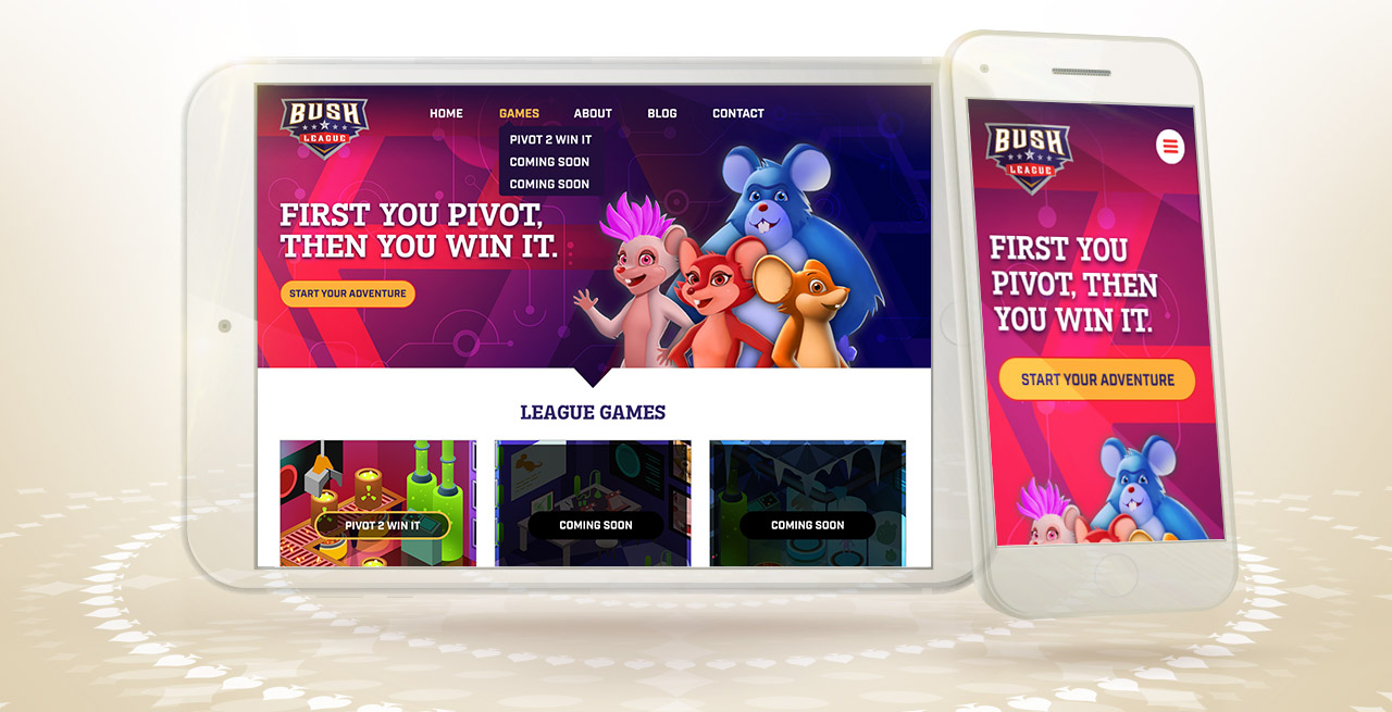 Share Websites Casino Website Samples Custom Websites Mri