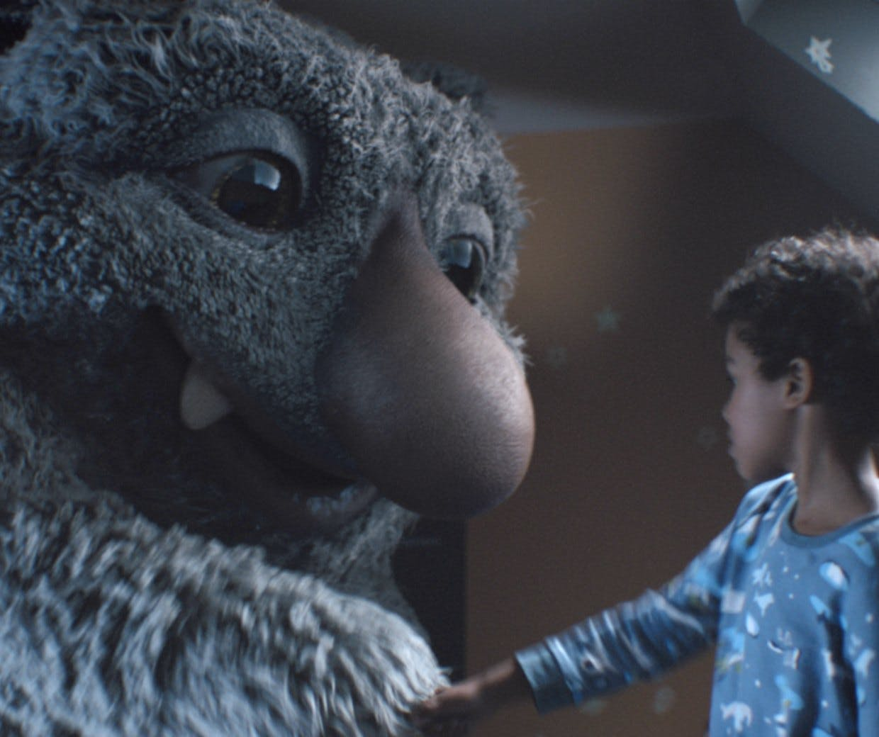 Best Christmas Commercials Amazon S Christmas Ad Is This Year S Big Winner As John Lewis