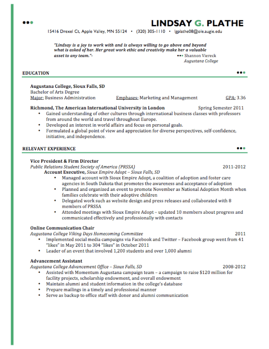 examples of resume objectives for marketing see examples of examples of resume objectives for marketing s marketing resume examples cosmetology resume examples