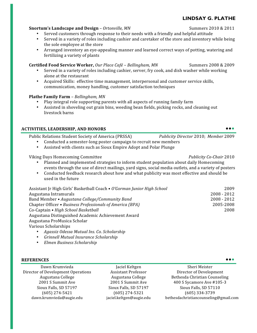 resume cover letter for cosmetology student resume maker create resume cover letter for cosmetology student high school student sample cover letter career faqs resume examples