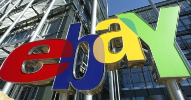 ebay target market Ebay case study a case study focusing on ebay strategy this case study  in an interview with ebay uk marketing director gareth jones,.