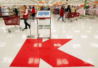 Kmart is Close to Death