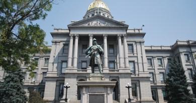 Amendment 69: Colorado's Flawed Single-Payer Healthcare Proposal