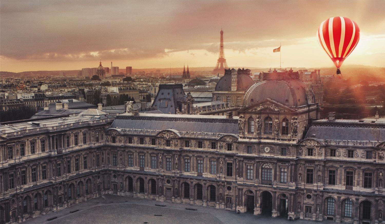 Chic Wallpaper For Iphone L Invitation Au Voyage Par Louis Vuitton Market Moquette