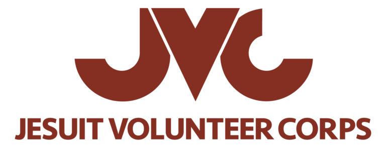 Jesuit Volunteer Corps Director of Development America Magazine