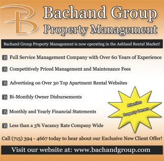 Medium Crop Of Exclusive Property Management