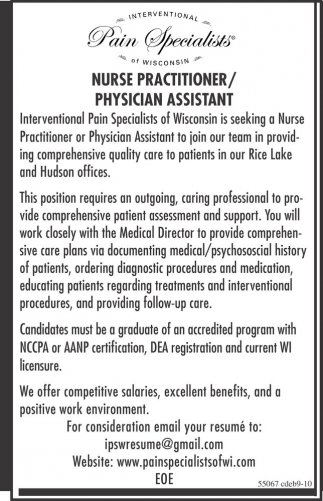 The Elegant Essay Student Book only Institute for Excellence in - head nurse resume