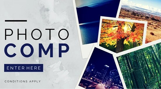 Customize 15,338+ Photo Collage templates online - Canva