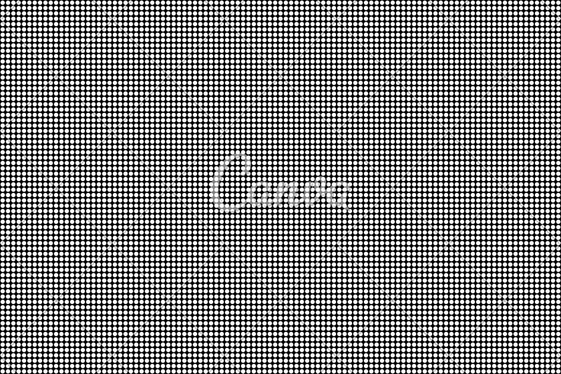 Mesh Background - Photos by Canva