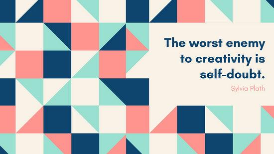 Iphone Quote Wallpaper Generator Customize 37 Creative Desktop Wallpaper Templates Online