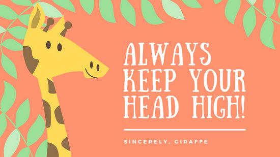 Inspirational Quote Wallpaper Generator Customize 31 Motivational Desktop Wallpaper Templates