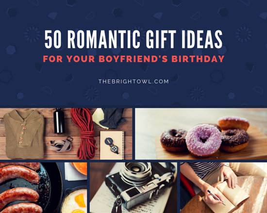 Romantic Gift Ideas For Boyfriend Photo Collage SaveEnlarge Cheap Birthday