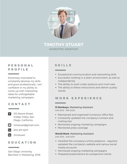 legal assistant manager resume sample customer service