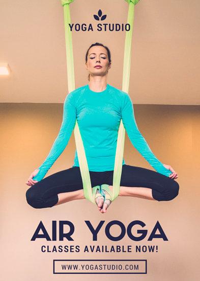 Customize 102+ Fitness Flyer templates online - Canva - fitness flyer