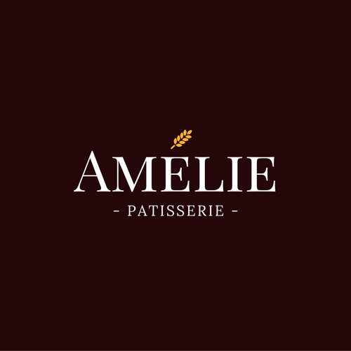 Create Resume Logo How To Create A Resume Template With Microsoft Word Elegant Patisserie Logo Templates By Canva
