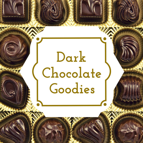 138+ Chocolate Banners, Graphics  Templates for Free Download