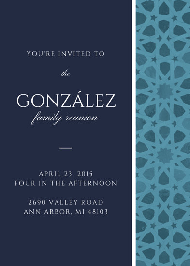Customize 9,048+ Invitation templates online - Canva