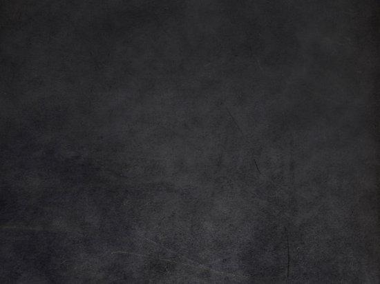Plain Black Wallpaper Free Amp Premium Stock Photos Canva