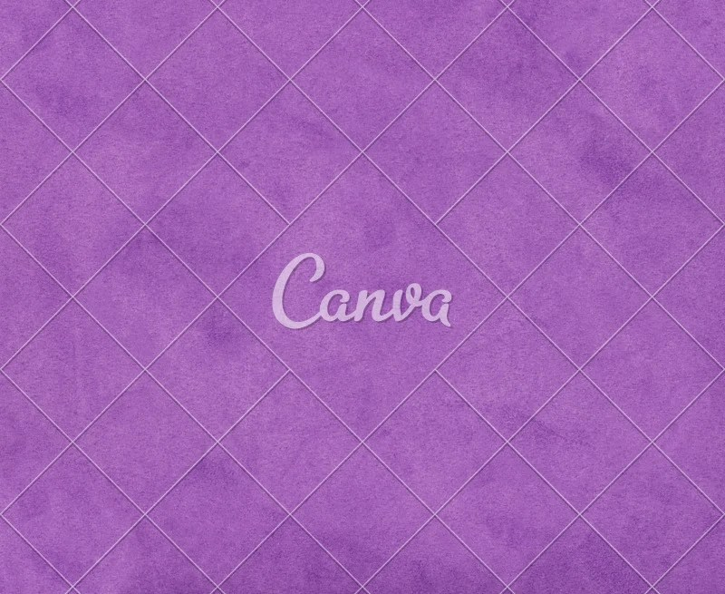 Purple Texture - Photos by Canva
