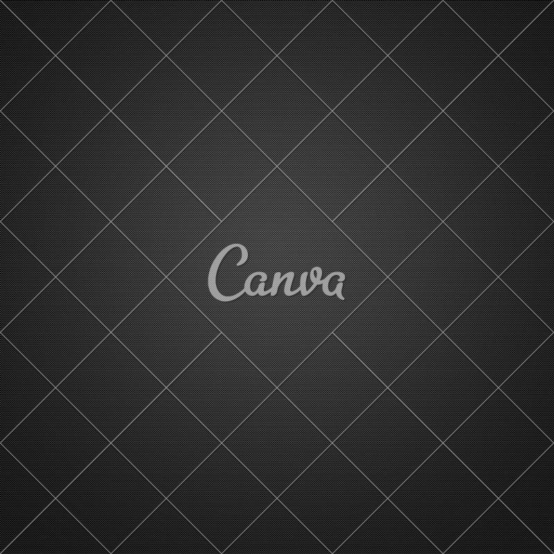 Carbon Fiber Background - Photos by Canva