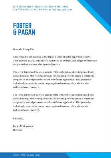 cover letter canva - Funfpandroid