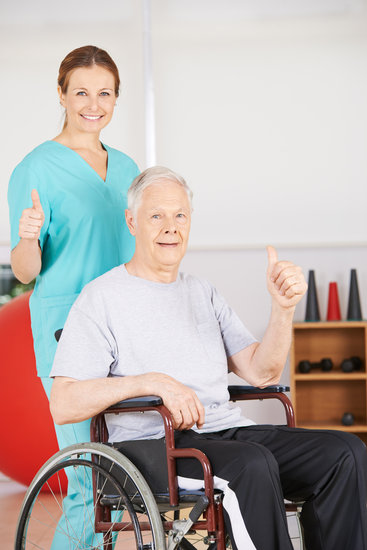 1000+ Free  Premium Geriatric Nurse Stock Photos