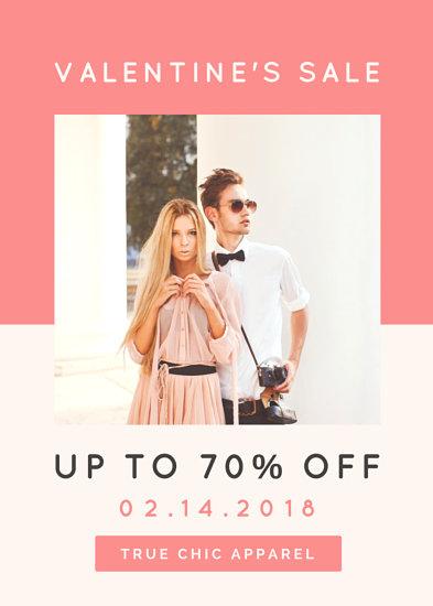Customize 2,280+ Flyer templates online - Canva