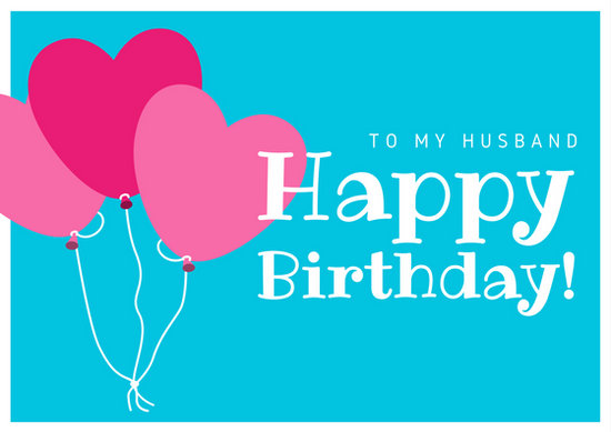 Customize 884+ Birthday Card templates online - Canva