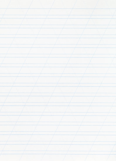1000+ Free  Premium Lined Paper Stock Photos - blank lined page
