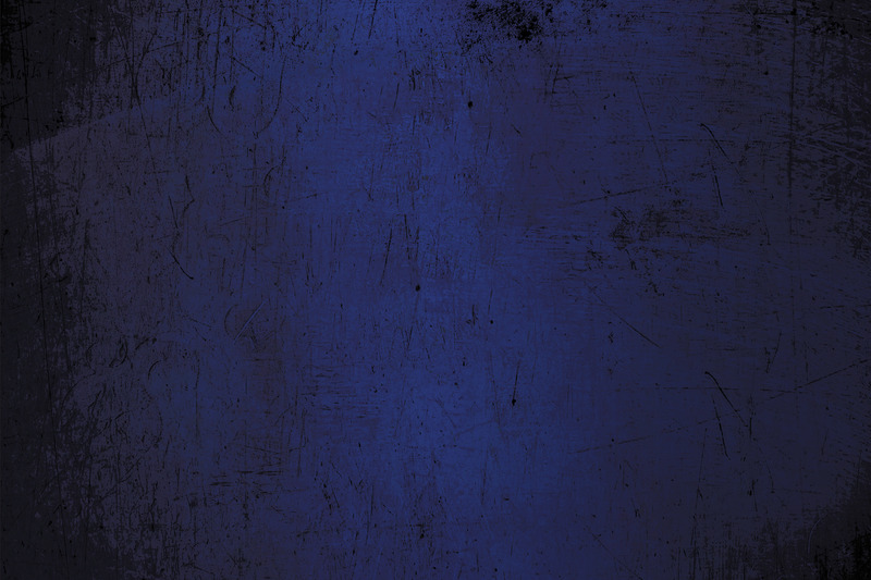 Texture, Blue, Dark, Wallpaper, Background, Colors - Photos by Canva