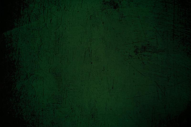 Texture, Green, Dark, Wallpaper, Background, Gradient - Photos by Canva