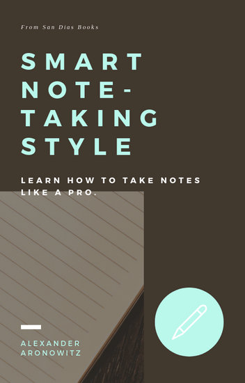 Customize 39+ Notebook Book Cover templates online - Canva