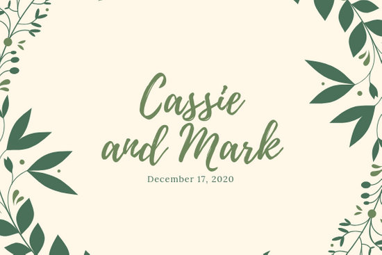 Customize 42+ Wedding Label templates online - Canva