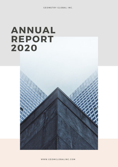Customize 52+ Annual Report templates online - Canva
