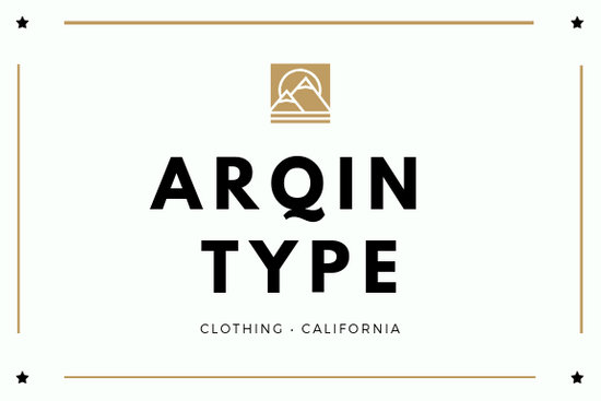 Customize 41+ Clothing Label templates online - Canva