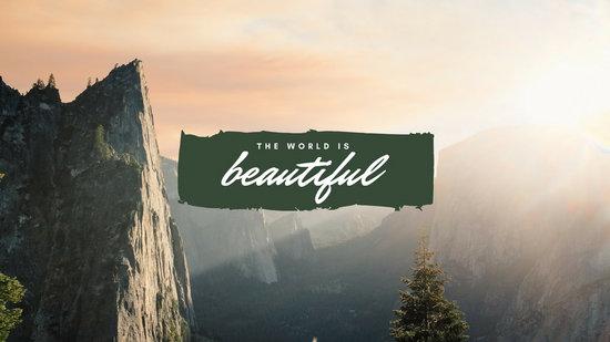 Motivational Quotes Computer Backgrounds Wallpapers Breathtaking Landscapes Beautiful Desktop Wallpaper