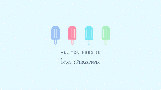 Girly Quotes Wallpapers For Mobile Customize 34 Cool Desktop Wallpaper Templates Online Canva